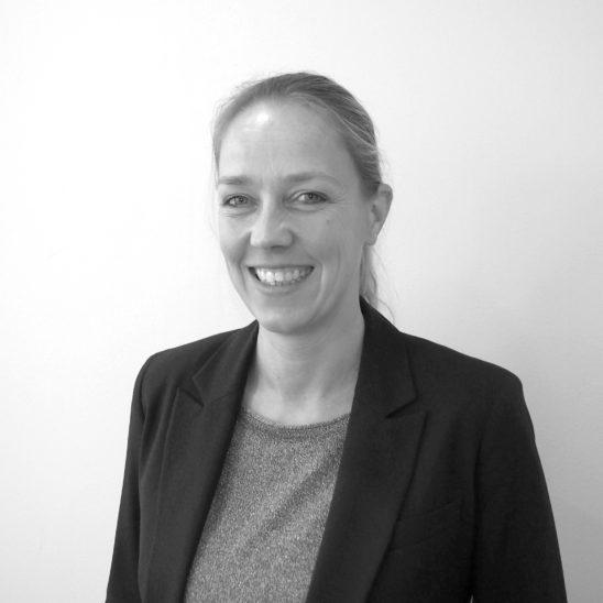 Samantha Hoogewerf