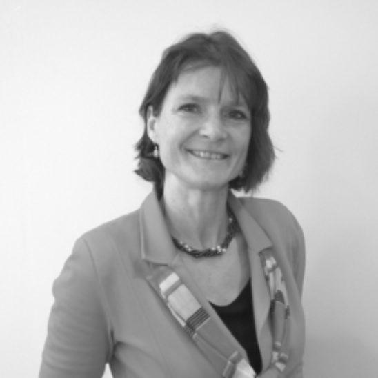 Astrid Stokman