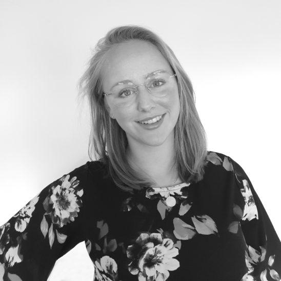 Ruby Neugebauer