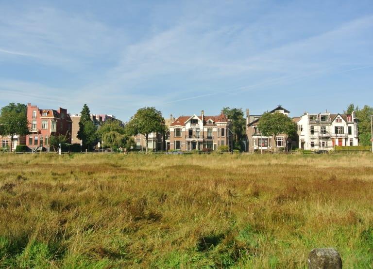 Omgevingsvisie Arnhem – Bouwstenen